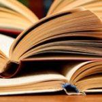 50 βιβλία που αξίζει κάποιος να διαβάσει
