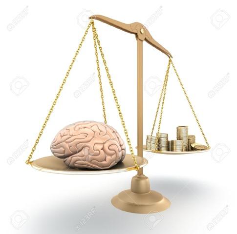 Brain-price