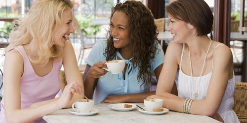 CONVERSATIONS-WOMEN-SHOULD-STOP-HAVING