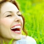 Πώς να γίνεις ευτυχισμένος