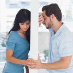 Κρίση σχέσεων: Η εμμονή να αλλάξουμε τον σύντροφο