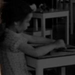 Ο δεκάλογος της θεωρίας της Maria Montessori