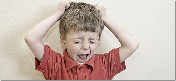child_tantrum_2