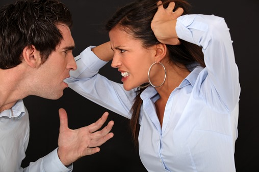 couple-having-a-fight