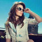6 συνήθειες που μειώνουν την αυτοπεποίθηση σας