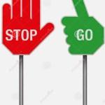 Σταματήστε να Κάνετε τα 25 Σημαντικότερα Λάθη που Χαλάνε τη Ζωή σας