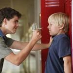Σκέψεις πάνω στην επιθετικότητα και βία στα σχολεία – Πέντε στρατηγικές αντιμετώπισης