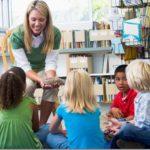 Η σχέση γονιών με τους δασκάλους
