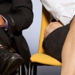 Τα 8 Είδη της Μη Λεκτικής Επικοινωνίας