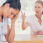 Πως να διώξεις τα αρνητικά άτομα από την ζωή σου που σου καταστρέφουν την διάθεση