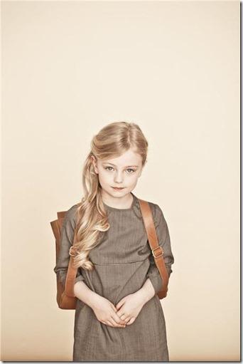 pupil-girl