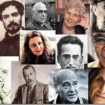 Τα 100 καλύτερα βιβλία της νεοελληνικής λογοτεχνίας
