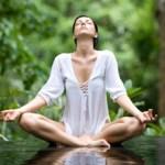 8 τρόποι για να «ανοίξετε» το μυαλό σας