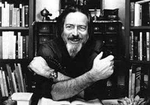 Alan-Watts