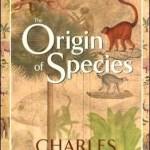 «Η Καταγωγή των Ειδών» του Δαρβίνου είναι πρώτο σε επιρροή στους επιστήμονες