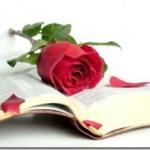 Μάνου Χατζιδάκι «Το Νησί των Συναισθημάτων»