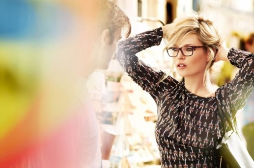 vogue-occhiali-da-vista-donna-kate-moss