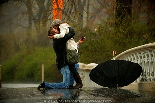 Rain_Kiss