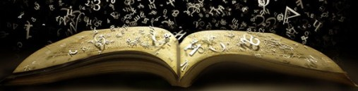 books-wallpaper-cut