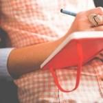 5 λόγοι που δεν μπορείς να πετύχεις τους στόχους σου