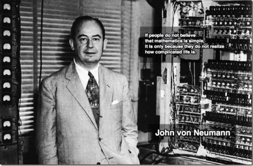 john-von-neumanns-quotes-6