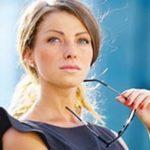 Δυσκολίες που αντιμετωπίζουν οι φιλόδοξες γυναίκες