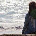 Έξι σημαντικά μαθήματα που πήρα, όταν έμεινα χωρίς καθόλου χρήματα Μια γυναίκα αφηγείται