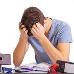 Πέντε τρόποι για να μην εξουθενωθείτε στη δουλειά