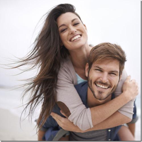 happy-couple-on-beach