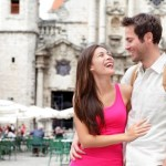 Σε τι διαφέρει ένας ταξιδιώτης από έναν τουρίστα;