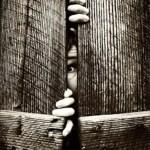 Η ψυχολογία του φόβου της ελευθερίας