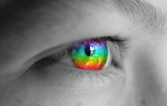 rainbow_eyes_by_unidan