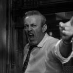 Όταν ο άντρας θυμώνει με το παραμικρό