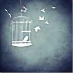 Φρομ: Ο φόβος μπροστά στην ελευθερία