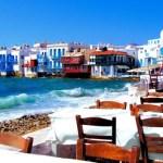Τα 14 καλύτερα νησιά σύμφωνα με το μεγαλύτερο ταξιδιωτικό περιοδικό στον κόσμο