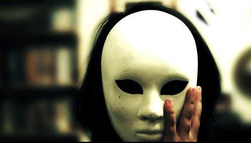 mask_woman