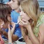 Τι προκαλεί την επαναστατική συμπεριφορά στην εφηβεία