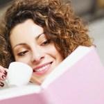 Δέκα οφέλη του διαβάσματος