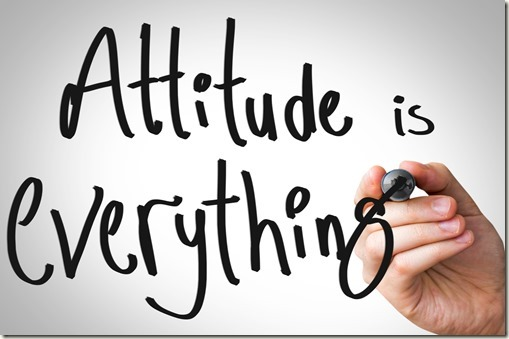Attitude-is-everything1