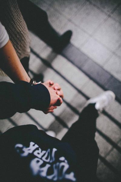 Dating με τον νομό Kitsap