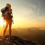 30+2 πράγματα για τα οποία δεν μετάνιωσες ποτέ
