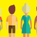 Οι 5 τύποι προσωπικότητας Big Five
