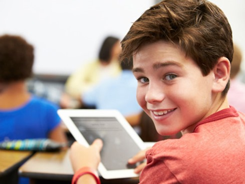 smart_kids
