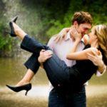 Η εμπιστοσύνη και άλλα 4 απαραίτητα πράγματα σε μια σχέση