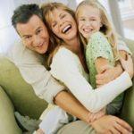 Οι γονείς είναι καθοριστικοί για το επάγγελμα των παιδιών