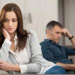 4 τρόποι για να αντιμετωπίσετε μία σύγκρουση, χωρίς θυμούς και περιττή ένταση