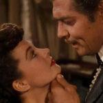 Έριχ Φρομ – Η ώριμη ερωτική αγάπη