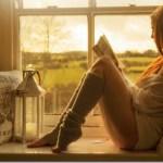 Η ανάγνωση μυθιστορημάτων ενισχύει την ενσυναίσθηση
