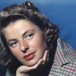 Η κορυφαία ηθοποιός της Έβδομης Τέχνης: Ίνγκριντ Μπέργκμαν