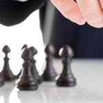 Τα τέσσερα χαρακτηριστικά του πραγματικού ηγέτη